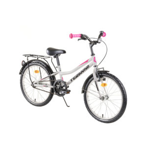 "Children's-Bike-DHS-Teranna-2002-20""-–-2019"