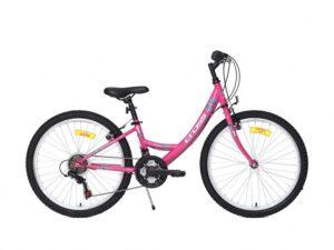 24_-alissa-pink-s-2020-01