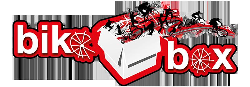 bike-box-logo