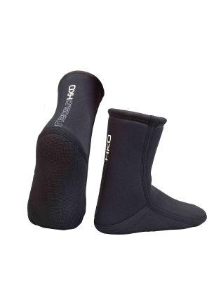 HIKO NEO 5.0 čarape neopren 53302