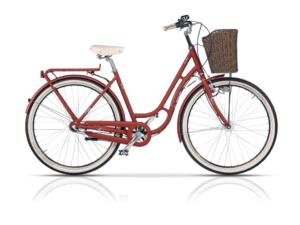 CROSS PICNIC gradski bicikl