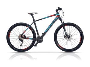 """CROS FUSION muški mtb bicikl 27,5"""" (2019.)"""