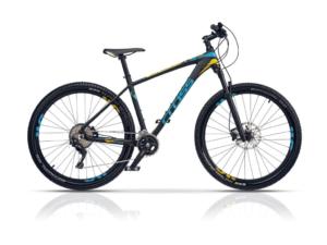 "CROS XTREME PRO 27,5"" mtb bicikl (2019.)"