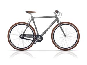 CROSS SPRIA urban bicikl (2019.)