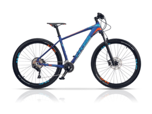 "CROSS XTREME 27,5"" mtb bicikl (2019.)"