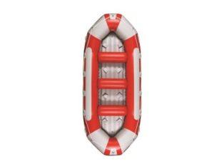 AQUA DESIGN AVANTI 420 rafting čamac