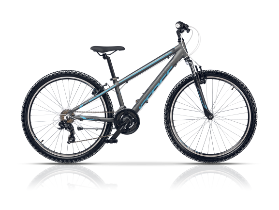 "CROSS SPEEDSTER BOY 26"" ALU mtb bicikl (2019.)"