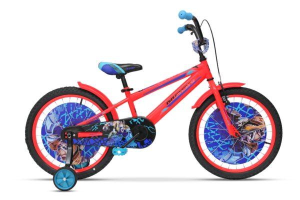 "MOON ROCKY 20"" dječji bicikl (2019.)"