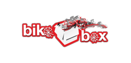 logo-bikebox-sivo-450px