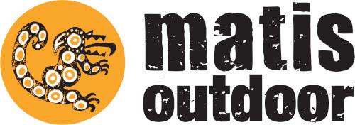 logo-matis-outdoor