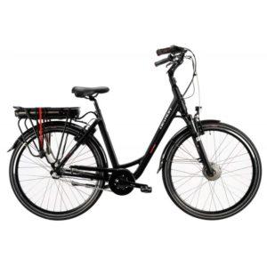 E_-_bike_Devron-28124_1 (1)