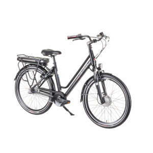 Urban-E-Bike-Devron-28122-–-2019 (5)