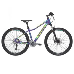 CROSS CAUSA SL 5 MTB bicikl