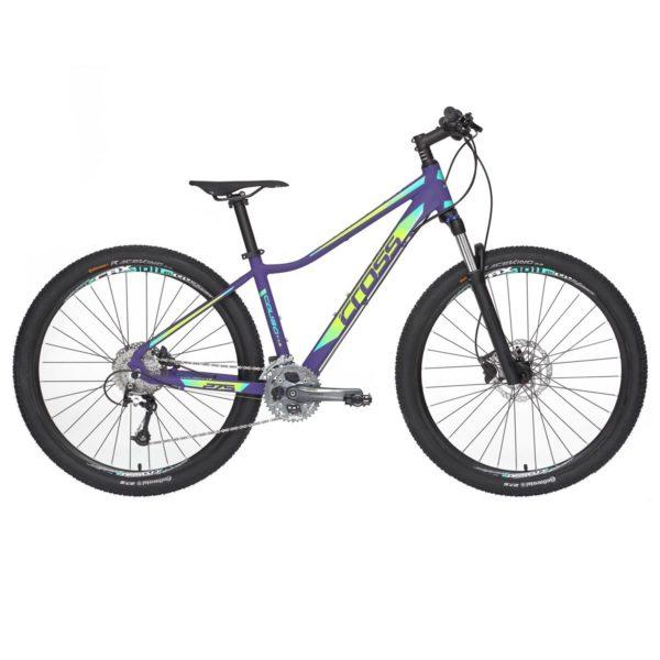 CROSS CAUSA SL 5 MTB bicikl