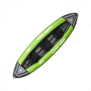 aqua-marina-laxo-380-kajak-na-napuhavanje-1 (002)