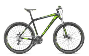 "CROSS GRX 927 27,5"" mtb bicikl"