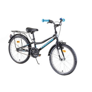 "Children's-Bike-DHS-Teranna-2001-20""-–-2019"