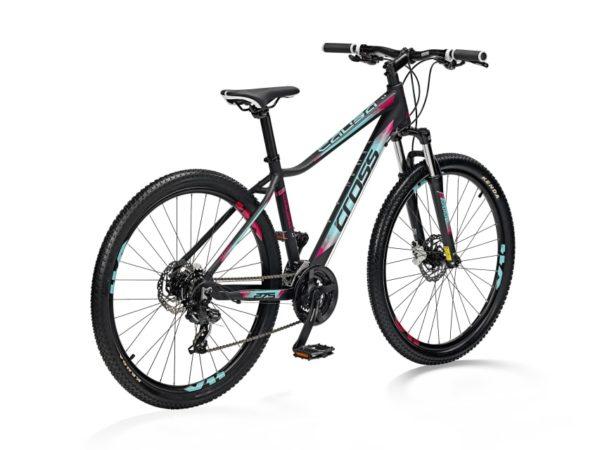 "CROSS CAUSA SL1 MTB bicikl 27,5"" (2022.)"