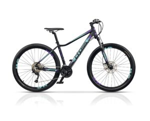 "CROSS CAUSA SL3 MTB bicikl 27,5"" (2022.)"