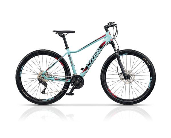 "CROSS CAUSA SL5 MTB bicikl 27,5"" (2022.)"