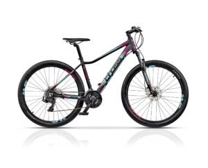 "CROSS CAUSA SL1 MTB bicikl 27,5"" (2022.)"
