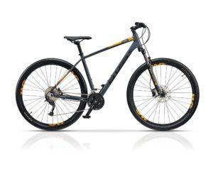 29FUSION9 bicikl