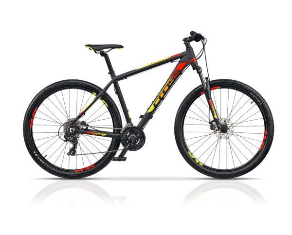 "CROSS GRX 7 HDB 29"" mtb bicikl (2022.)"