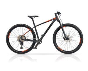 "CROS FUSION PRO 12 muški mtb bicikl 29"" (2022.)"
