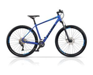 """CROS FUSION X muški mtb bicikl 29"""" (2022.)"""