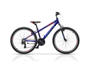 "CROSS SPEEDSTER 26"" ALU mtb bicikl (2022.)"
