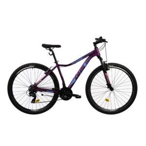 "Women's-Mountain-Bike-DHS-Terrana-2922-29""-–-2021"