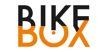 bike-box-logo-2021-normal
