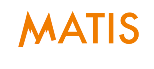 Matis Outdoor