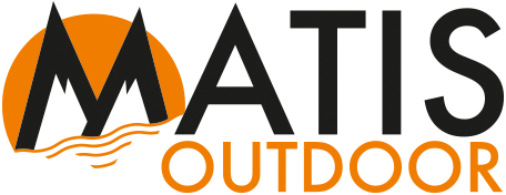 logo-matis-outdoor-2021
